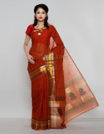 Venkatagiri Saree-164