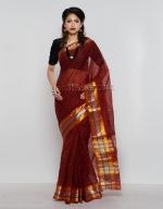 Venkatagiri Saree-163