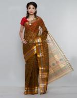 Venkatagiri Saree-162