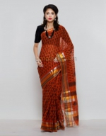Venkatagiri Saree-161