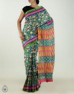 Shop Online Venkatagiri Sarees 190