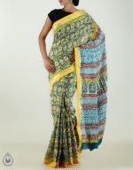 Shop Online Venkatagiri Sarees 189