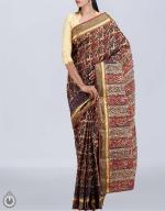 Shop Online Venkatagiri Sarees 231