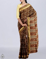Shop Online Venkatagiri Cotton Sarees 222