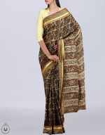 Shop Online Venkatagiri Cotton Sarees 221