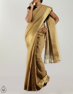 Shop Online Venkatagiri Cotton Sarees 216