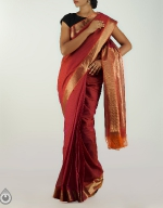 Shop Online Venkatagiri Cotton Sarees 215