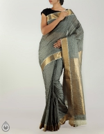 Shop Online Venkatagiri Cotton Sarees 212