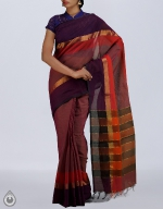 Shop Online Venkatagiri Cotton Sarees 211