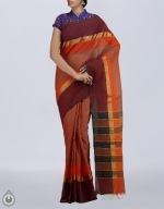 Shop Online Venkatagiri Cotton Sarees 209