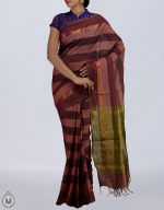 Shop Online Venkatagiri Cotton Sarees 206