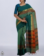 Shop Online Venkatagiri Cotton Sarees 205