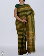 Shop Online Venkatagiri Cotton Sarees 203
