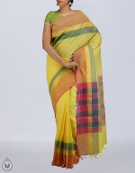 Shop Online Venkatagiri Cotton Sarees 202