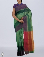 Shop Online Venkatagiri Cotton Sarees 201