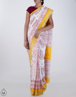 Shop Online Ven katagiri Cotton Sarees 194