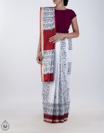 Shop Online Ven katagiri Cotton Sarees 193