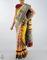 Shop Online Venkatagiri Sarees 188