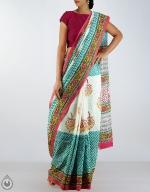 Shop Online Venkatagiri Sarees 187