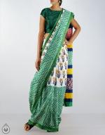 Shop Online Venkatagiri Sarees 186