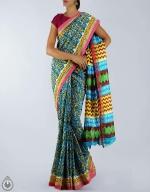 Shop Online Venkatagiri Sarees 270