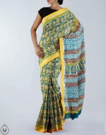 Shop Online Venkatagiri Sarees 269