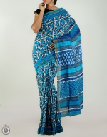 Shop Online Venkatagiri Sarees 184