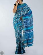 Shop Online Venkatagiri Sarees 268