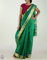 Shop Online Venkatagiri Sarees 179