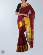 Shop Online Venkatagiri Sarees 267