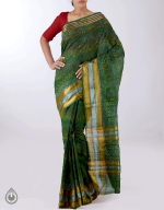 Shop Online Venkatagiri Sarees 266