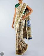Shop Online Venkatagiri Sarees 265
