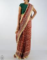 Shop Online Venkatagiri Sarees 174
