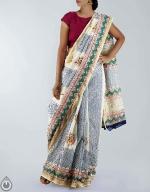 Shop Online Venkatagiri Sarees 264