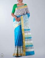 Shop Online Venkatagiri Sarees 262