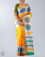 Shop Online Venkatagiri Sarees 261