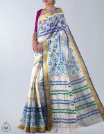 Shop Online Venkatagiri Sarees 282