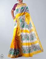 Shop Online Venkatagiri Sarees 259