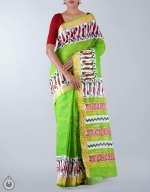Shop Online Venkatagiri Sarees 258