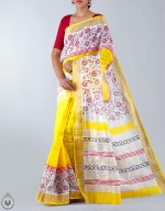 Shop Online Venkatagiri Sarees 257