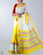 Shop Online Venkatagiri Sarees 256