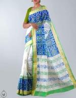 Shop Online Venkatagiri Sarees 255