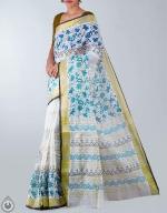 Shop Online Venkatagiri Sarees 254