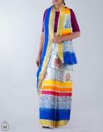 Shop Online Venkatagiri Sarees 278