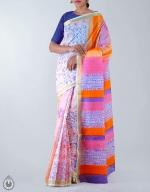 Shop Online Venkatagiri Sarees 277