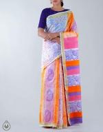 Shop Online Venkatagiri Sarees 276