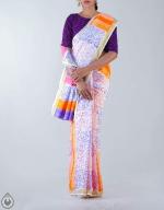 Shop Online Venkatagiri Sarees 275