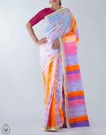 Shop Online Venkatagiri Sarees 274