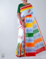 Shop Online Venkatagiri Sarees 273