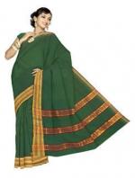 Venkatagiri Sarees-60